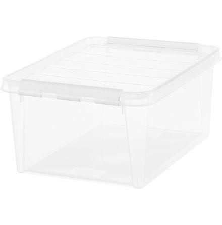Förvaringsbox SmartStore 31