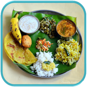 Kannada food recipes videos android apps on google play kannada food recipes videos forumfinder Choice Image