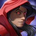Demon Hunter: Chronicles from Beyond icon