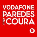 Vodafone Paredes de Coura icon