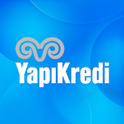 App Yapı Kredi Mobile APK for Windows Phone