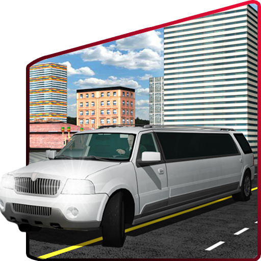 Limo Driving Simulator (game)