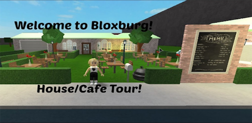 Guide Roblox Bloxburg New 2018 On Windows Pc Download Free 1 0 0