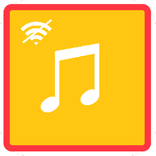 Music downloader without wifi