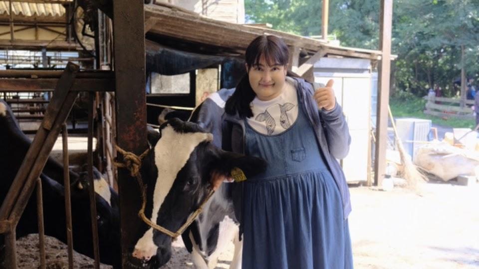 kara kang jiyoung weight gain 2