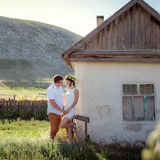 Wedding photographer Raya Kharchenko (Heartenko). Photo of 09.07.2014