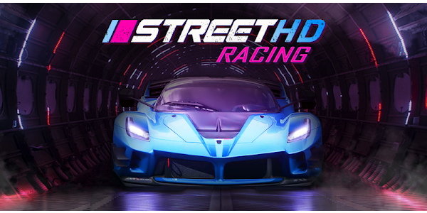 Street Racing HD - Apps on Google Play