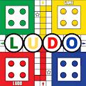 LUDO MASTER STAR OFFLINE 2020 icon