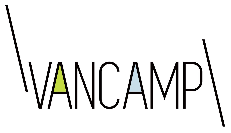 Administratiekantoor Van Camp