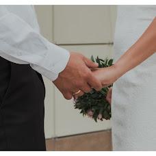 Wedding photographer Maks Shurkov (maxshurkov). Photo of 29.08.2015