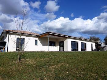 maison à Pompignac (33)