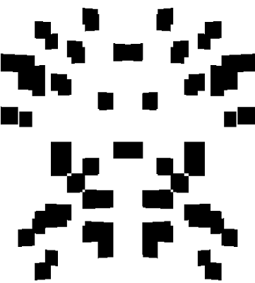 Pokadots