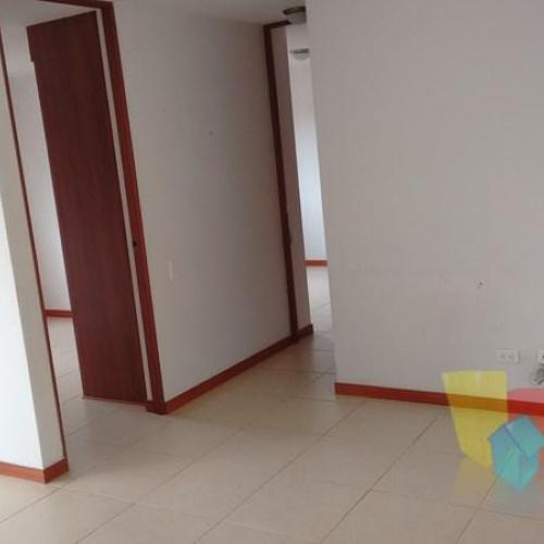 apartamento en arriendo robledo 679-15167