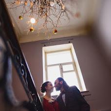 Wedding photographer Aleksandr Sivkov (alexsivkov). Photo of 04.05.2015
