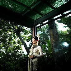 Wedding photographer Irawan gepy Kristianto (irawangepy). Photo of 04.12.2016