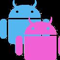 AndyMarcial - Logo