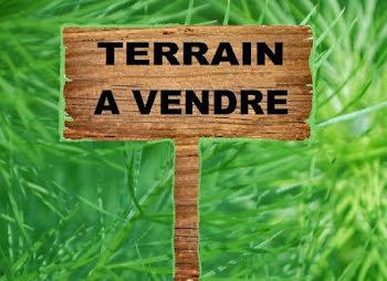terrain à Marcilly-sur-Tille (21)