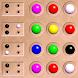 Code Breaker: Mastermind Game. Break the code.