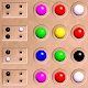Code Breaker (game)