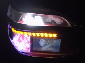 ヴォクシー AZR60G のカスタム事例画像 ネギさんの2019年11月13日21:17の投稿