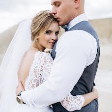 Свадебный фотограф Оля Яцыно (Pesenko). Фотография от 23.08.2019