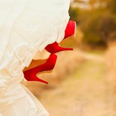 Wedding photographer Jose Luis Jordano palma (joseluisjordano). Photo of 31.03.2016