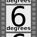 Six Degrees icon