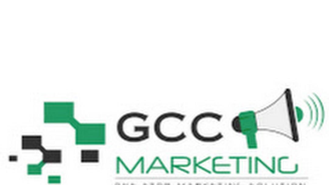 Gcc Marketing Best Web Design Agency In Dubai Web Design Company In Dubai Web Design Agency And Digital Marketing Company In Dubai