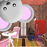 脱出ゲーム Short Rooms -ショートルームズ- Icon