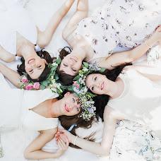 Wedding photographer Anna Ovchinik (AnnetO). Photo of 22.07.2014
