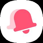 Notistory - All notifications at a glance 1.2.01 (AdFree)