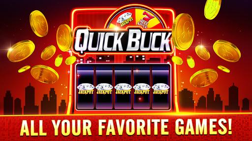 Classic Slotsu2122 - Best Wild Casino Games  {cheat|hack|gameplay|apk mod|resources generator} 5