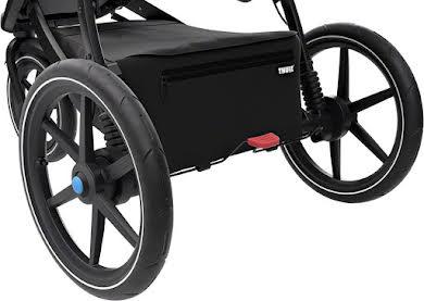 Thule Urban Glide 2.0 Single Child Stroller alternate image 0