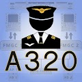 Airbus A320 Systems CBT APK