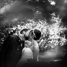 Fotografo di matrimoni Ivan Redaelli (ivanredaelli). Foto del 27.06.2016
