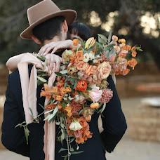 Wedding photographer Josue Zalmeron (Zalmeron). Photo of 14.08.2017