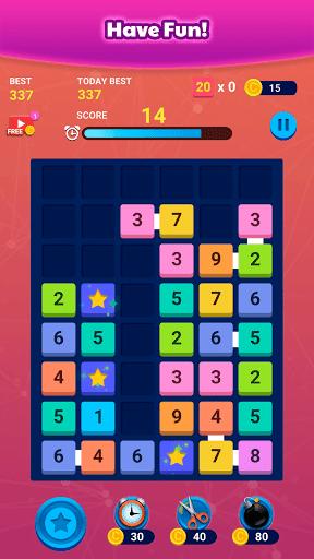 Merge Block apkpoly screenshots 7