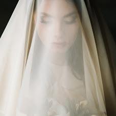 Wedding photographer Aleksandr Varukha (Varuhovski). Photo of 21.09.2017