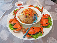 玄饌海鮮宴會館