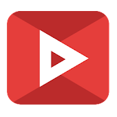 Audio Video Rocket - LiteTube - Float Video Player