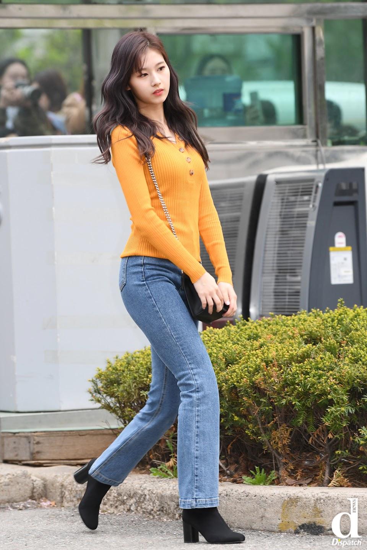 sana jeans 14