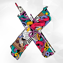 RMF MAXXX icon