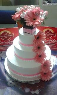 Zestybites Cakes & Bakes photo 3