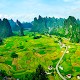 Cao Bang travel (app)