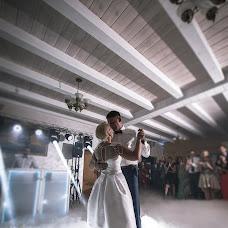 Wedding photographer Egidijus Narvydas (EgidijusNarvyda). Photo of 09.02.2017