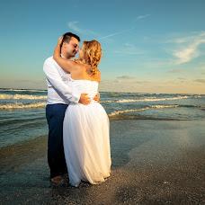 Wedding photographer Bita Corneliu (corneliu). Photo of 20.09.2015
