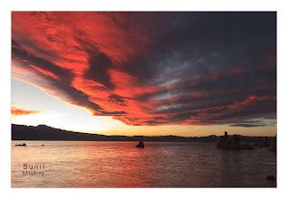 Photo: Eastern Sierras-20120716-632