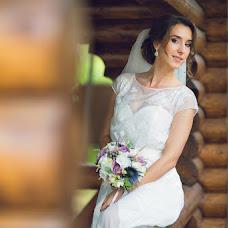 Свадебный фотограф Тимур Гулиташвили (ArtTim). Фотография от 02.02.2016