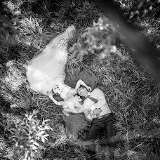 Wedding photographer Jakub Viktora (viktora). Photo of 20.05.2015