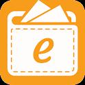 Earn Talktime icon